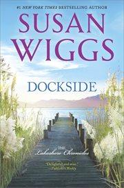 Dockside cover image