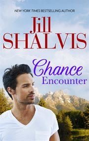 Chance encounter cover image
