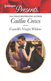 Castelli's virgin widow cover image