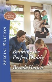 Building the perfect daddy cover image