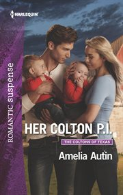 Her Colton P.I cover image