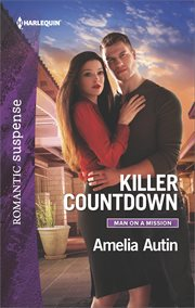 Killer countdown cover image