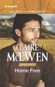 Home free cover image