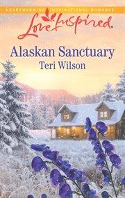 Alaskan sanctuary cover image