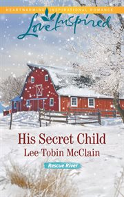 His secret child cover image