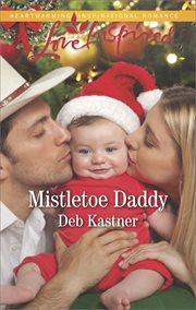Mistletoe daddy cover image