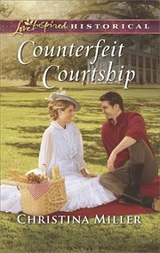 Counterfeit courtship cover image