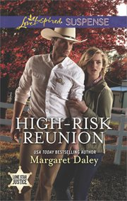 High-risk reunion cover image