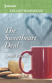 The sweetheart deal cover image