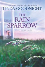 The rain sparrow cover image