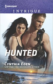 Hunted cover image