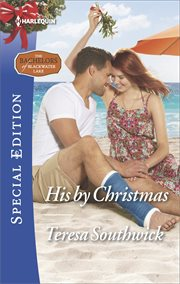 His by Christmas cover image