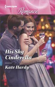 His shy Cinderella cover image