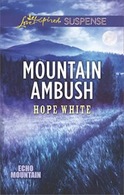 Mountain ambush cover image