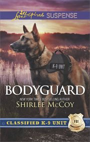 Bodyguard cover image