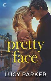 Pretty face cover image