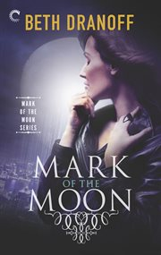 Mark of the moon cover image