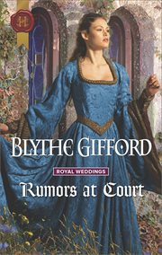 Rumors at court cover image