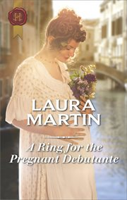 A ring for the pregnant debutante cover image