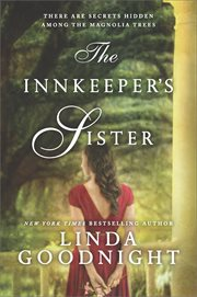 The innkeeper's sister cover image