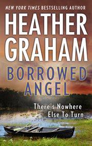 Borrowed angel cover image