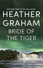 Bride of the tiger cover image