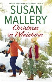 Christmas in Whitehorn