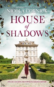 House of shadows : An Enthralling Historical Mystery cover image