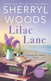 Lilac Lane cover image