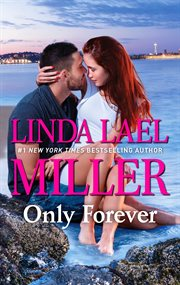 Only forever cover image