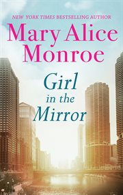 Girl in the mirror cover image