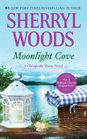 Moonlight cove cover image