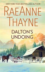 Dalton's Undoing