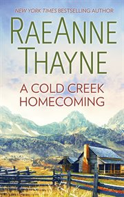 A Cold Creek homecoming cover image
