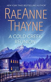A Cold Creek reunion cover image