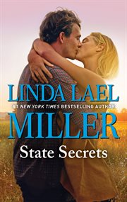 State secrets cover image