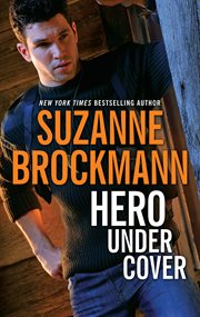 Hero Under Cover
