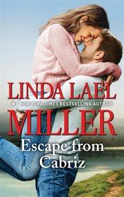 Escape from cabriz cover image