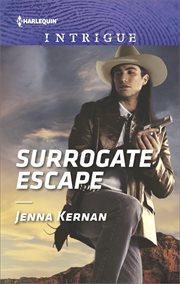 Surrogate escape cover image