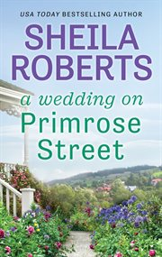 A wedding on Primrose Street cover image