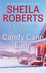 Christmas on Candy Cane Lane