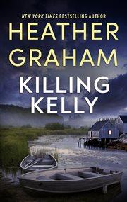 Killing Kelly cover image