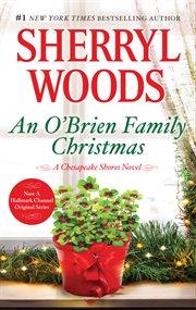 An O'Brien family Christmas cover image