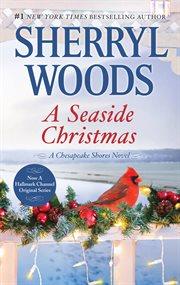 A seaside Christmas cover image