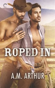 Roped in cover image
