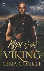 Kept by the Viking cover image