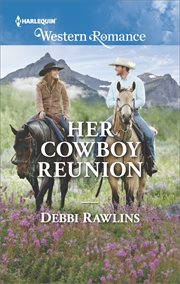 Her cowboy reunion cover image
