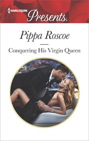 Conquering his virgin queen cover image