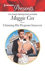 Claiming his pregnant innocent cover image