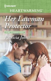 Her Lawman Protector cover image